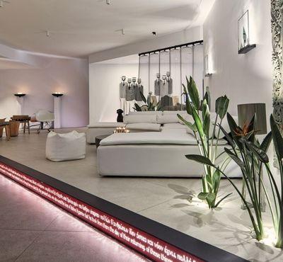 Luxury hotels Ios Greece